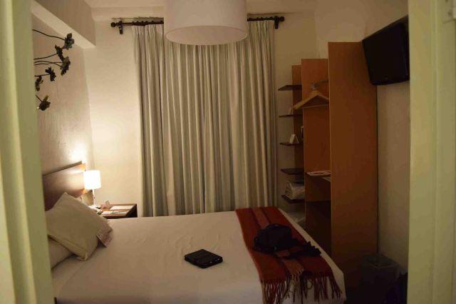 bedroom-saphi-reverse