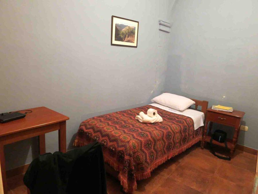 bedroom-suencia-1