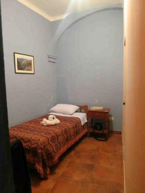 bedroom-suencia-2