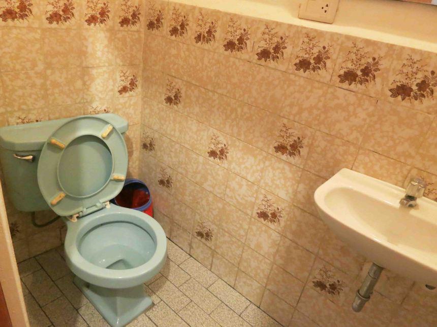 toilet-suencia