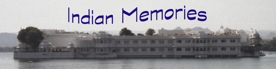banner indian memories copy