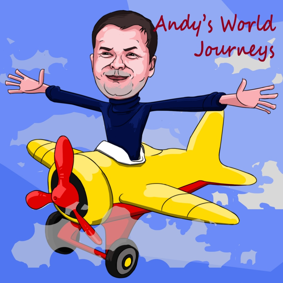 andys world journeys pic with text copy