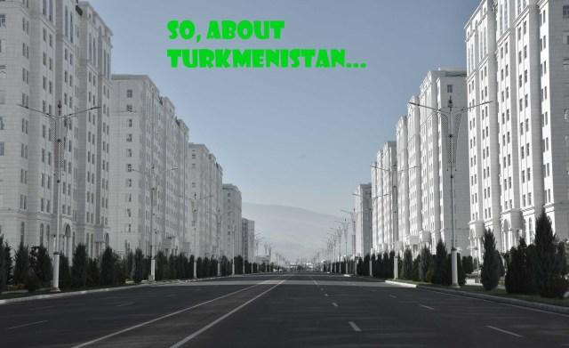 banner turk copy