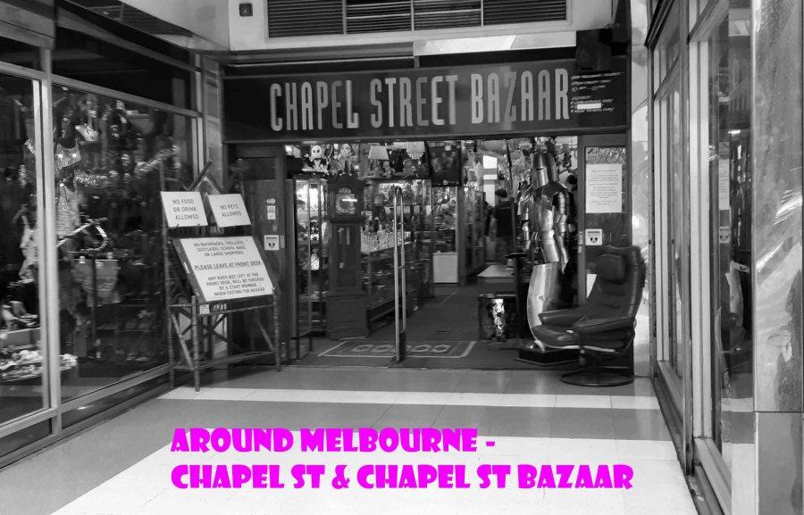 chapel st bazaar banner copy