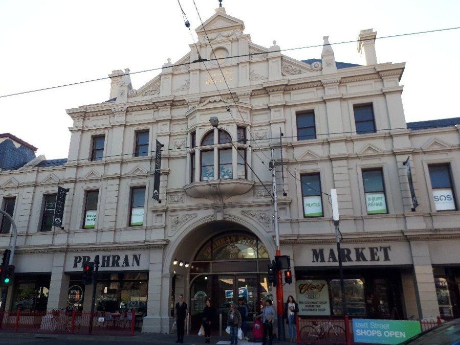 prahran-market