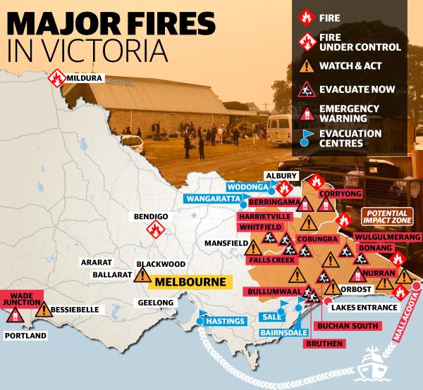 vic_fires_map_650_600_v7-1