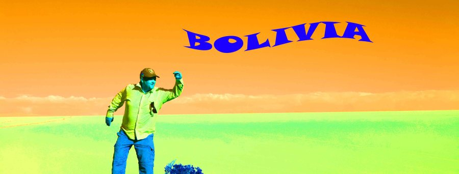 banner bolivia copy