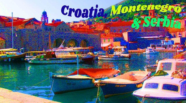 croatia montenegro serbia banner copy